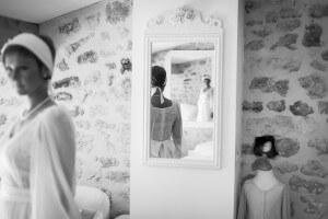 Photographe mariage charente maritime (7).jpg