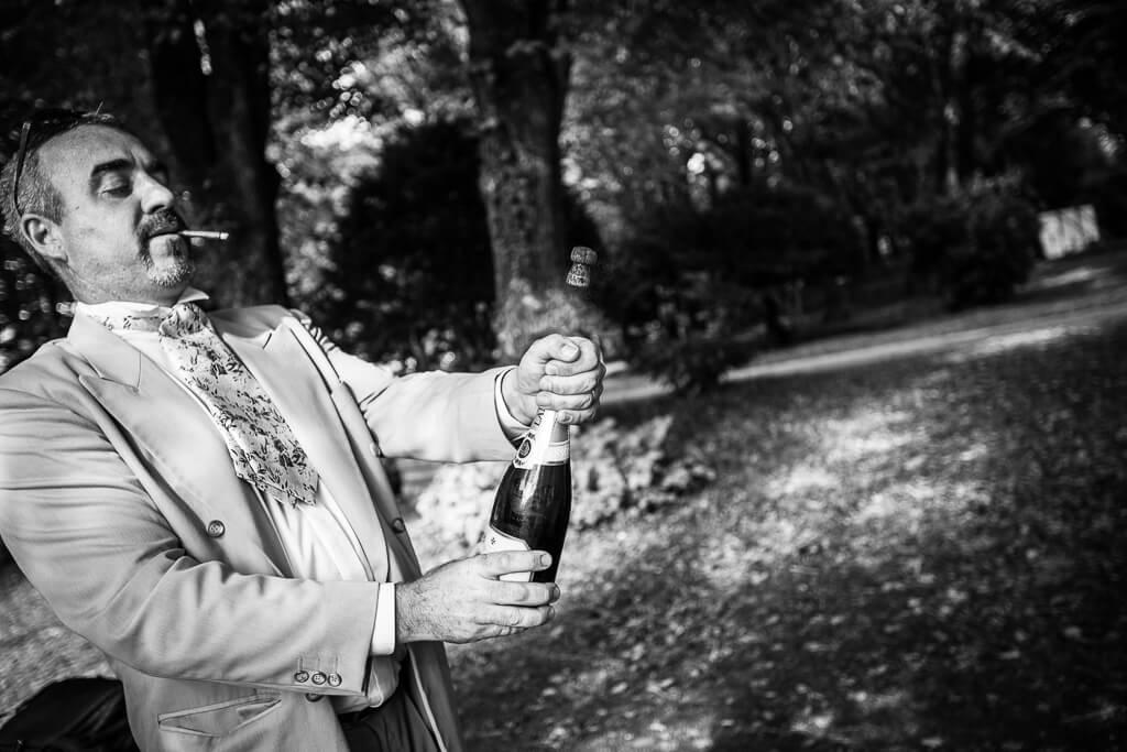 photographe mariage charente maritime la rochelle rochefort-29.jpg
