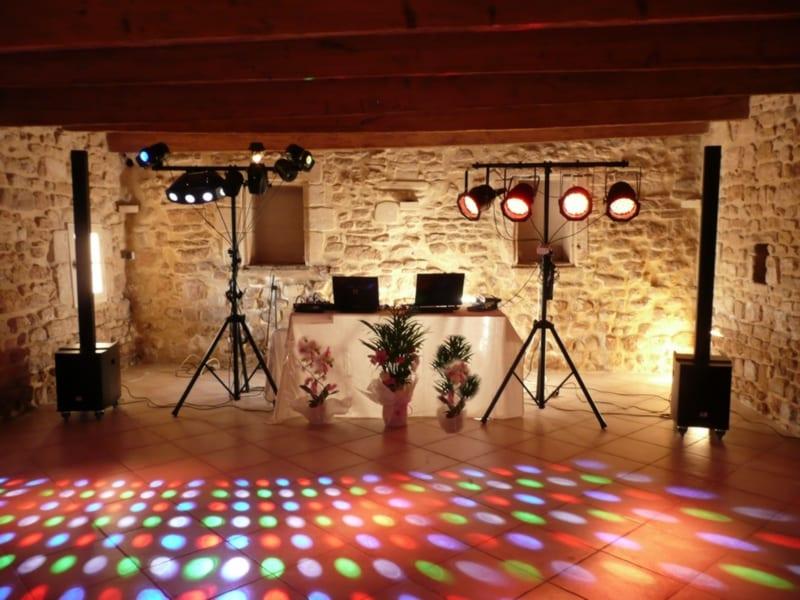 DJ-MARIAGE-NIMES-GARD-30-sono-nouvelle-5