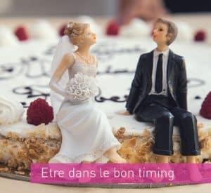 bon-timing-mariage