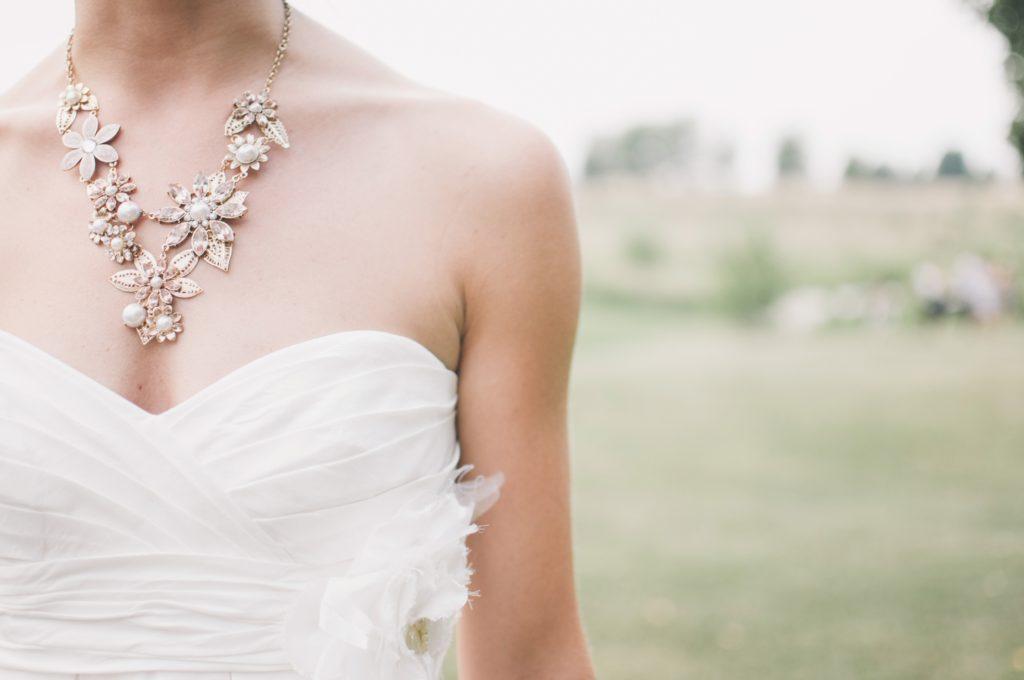 Conseils pour choisir les accessoires de mariage
