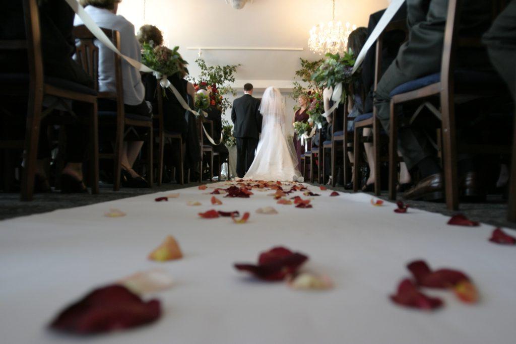 organiser-mariage